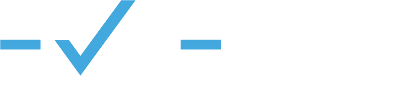 The Lead Generation Experts